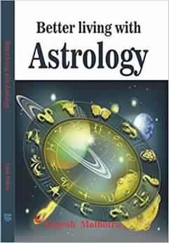 ASTROLOGY, YOGA, MEDITATION