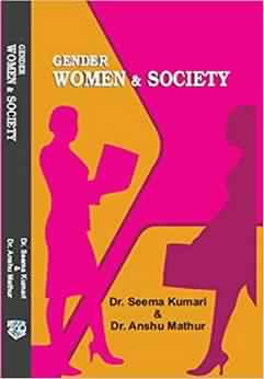 SOCIOLOGY & SOCIAL WORK